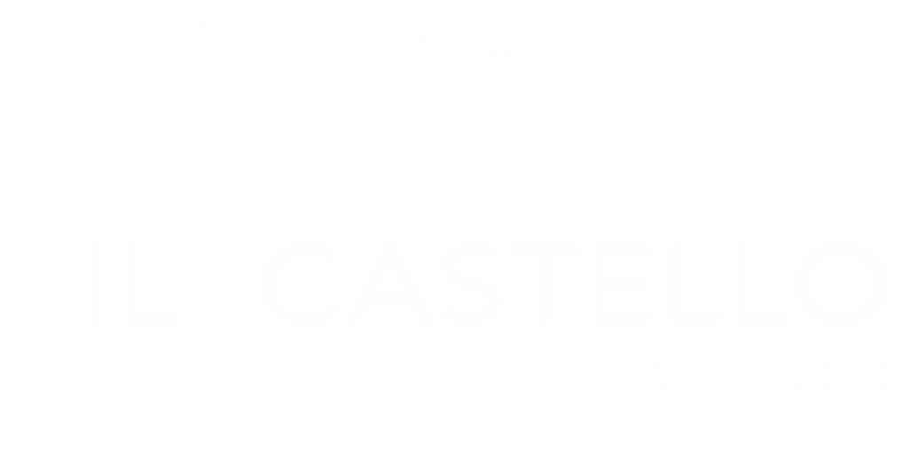 CORALE POLIFONICA IL CASTELLO